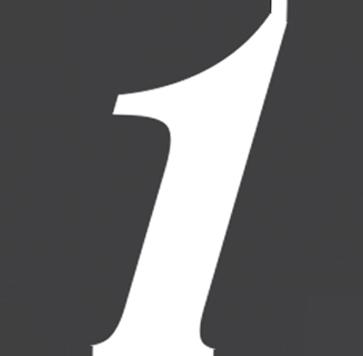 OneSolution Logo